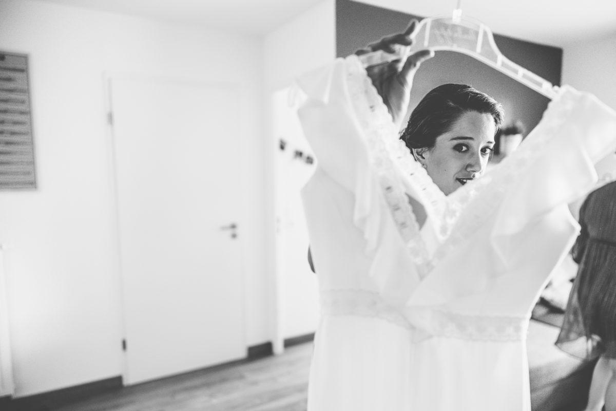 Stéphane Amelinck   Photographe de mariage à Dax