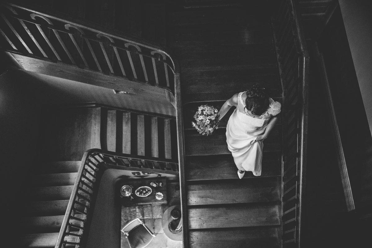 Stéphane Amelinck | Photographe de mariage à Bordeaux