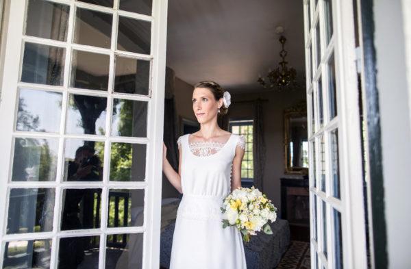 Stéphane Amelinck   Photographe de mariage à Capbreton