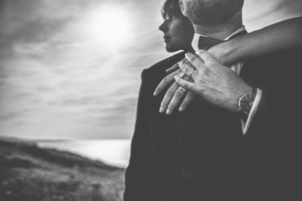 Photographe de mariage à Biarritz | Stéphane Amelinck - Photographe