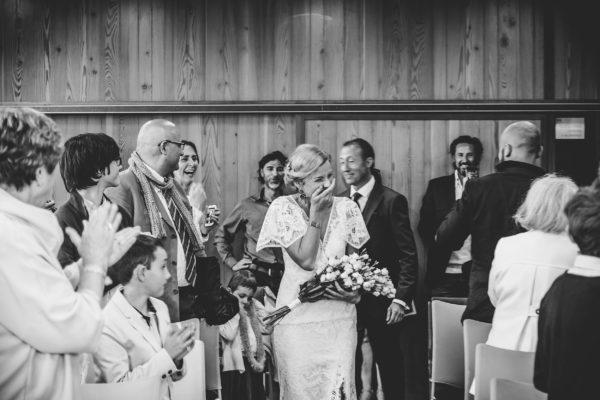 Photographe de mariage à Vieux Boucau | Stéphane Amelinck - Photographe