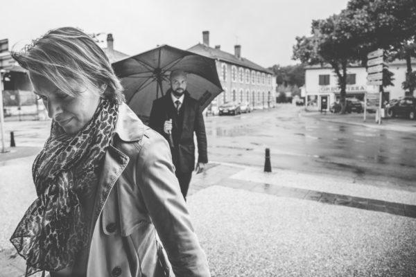 Stéphane Amelinck | Photographe de mariage à Vieux Boucau