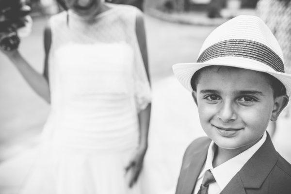 Stéphane Amelinck | Photographe de mariage à Saint Jean de Luz
