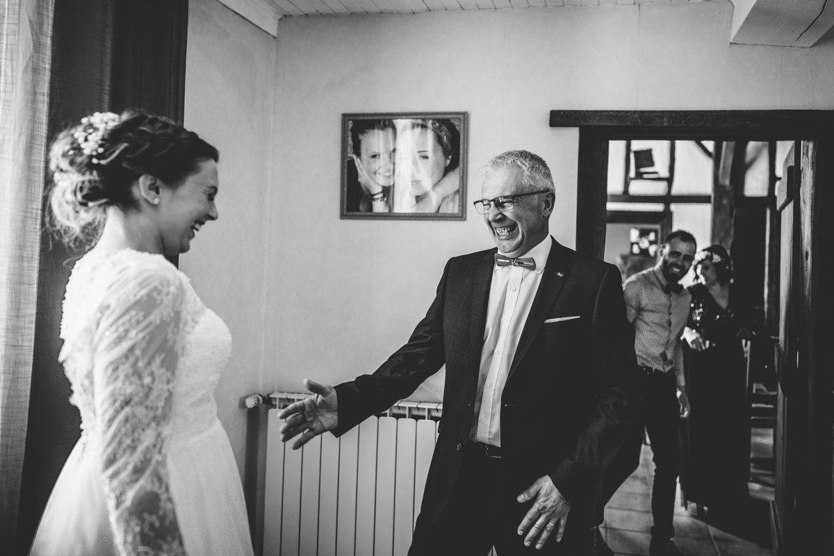 Stéphane Amelinck   Photographe de mariage dans le sud ouest