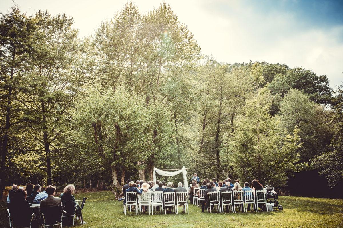 Stéphane Amelinck | Photographe de mariage à Tarnos
