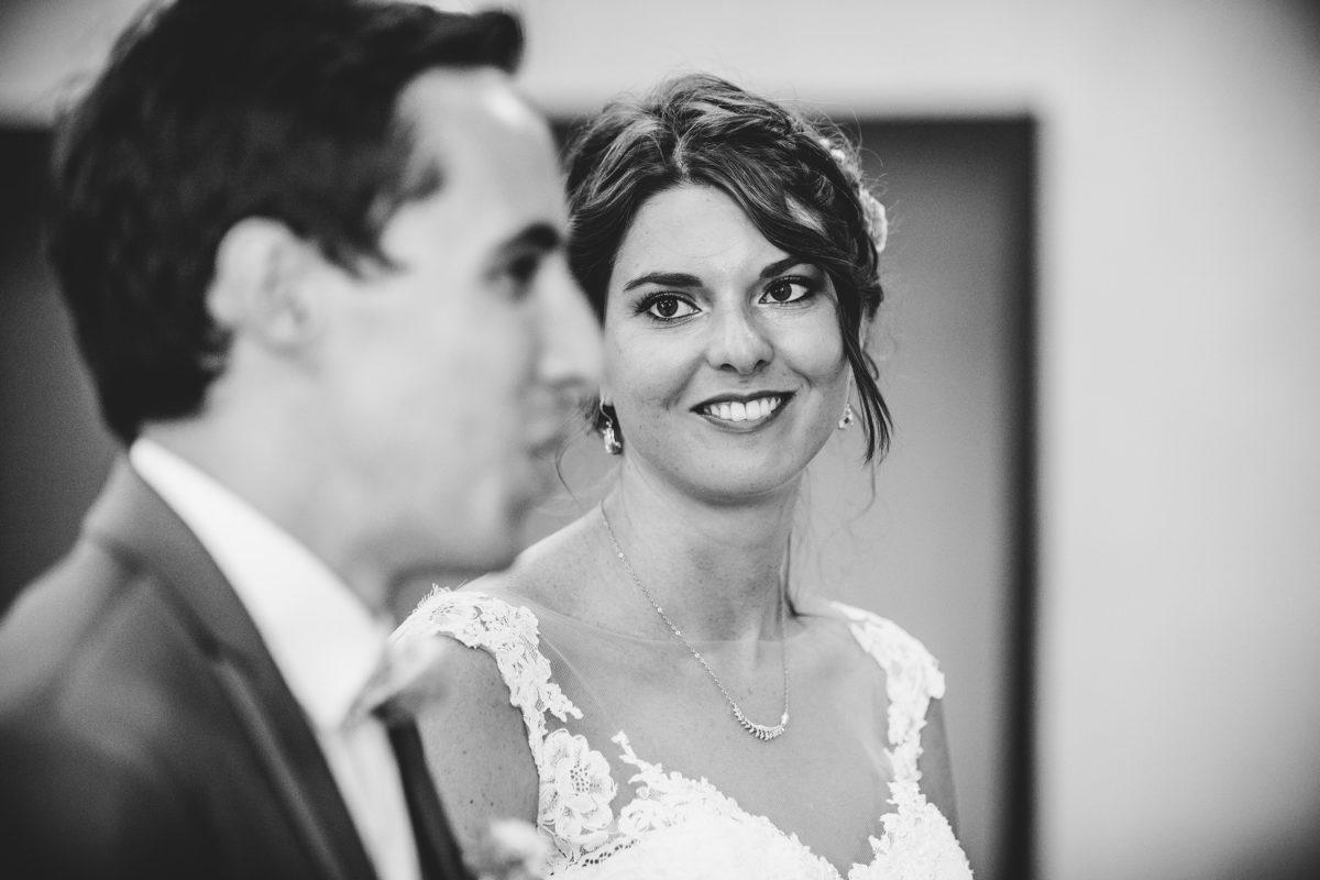 Stéphane Amelinck | Photographe de mariage à Mont de Marsan