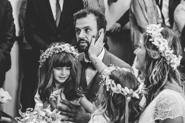 Photographe de mariage à Anglet | Stéphane Amelinck - Photographe