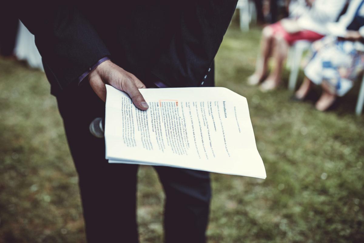 Stéphane Amelinck | Photographe de mariage dans la communauté juive