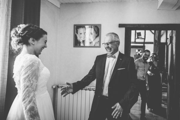 Photographe de mariage dans le sud ouest   Stéphane Amelinck - Photographe