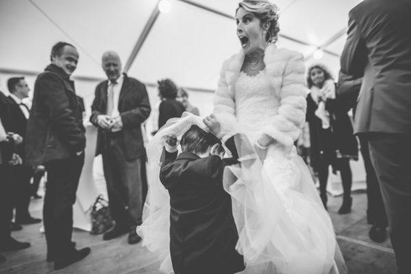 Photographe de mariage à Mimizan | Stéphane Amelinck - Photographe