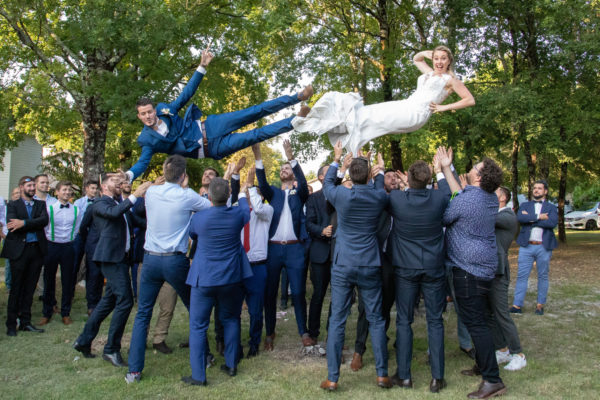 Stéphane Amelinck   Les mariages hors saison
