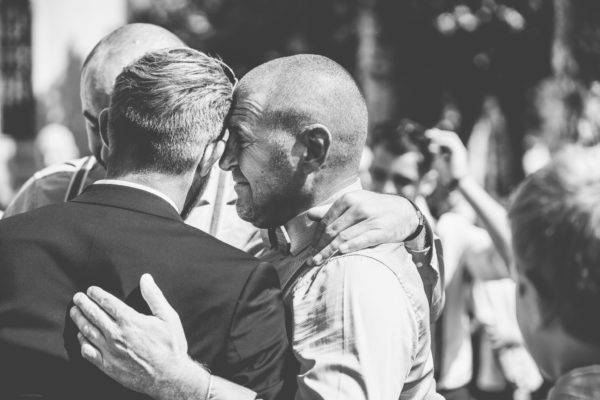 Stéphane Amelinck | Photographe de mariage à Biarritz