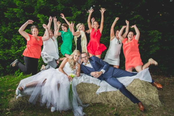 Stéphane Amelinck | Photographe de mariage dans le Pays Basque
