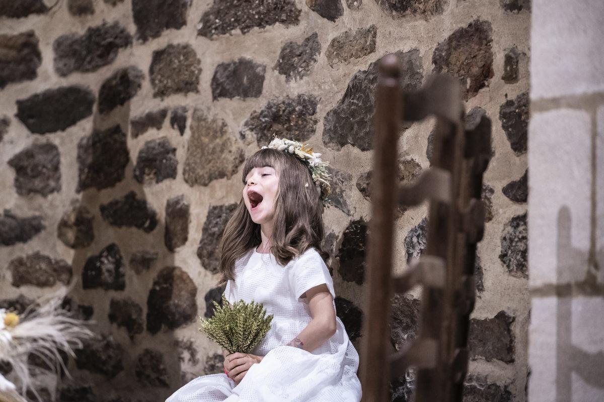 Stéphane Amelinck | Photographe de mariage à Anglet
