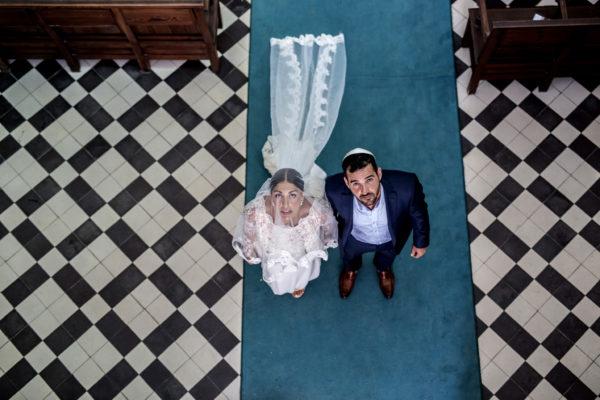 Photographe de mariage dans la communauté juive | Stéphane Amelinck - Photographe