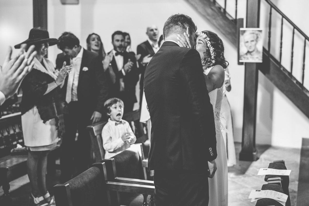 Stéphane Amelinck | Photographe de mariage à Sare