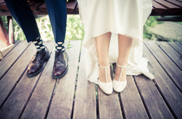 Photographe de mariage à Capbreton | Stéphane Amelinck - Photographe