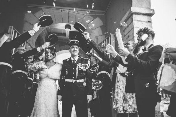Photographe de mariage à Dax | Stéphane Amelinck - Photographe