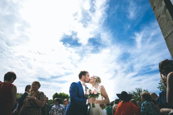 Photographe de mariage à Saint Jean de Luz | Stéphane Amelinck - Photographe