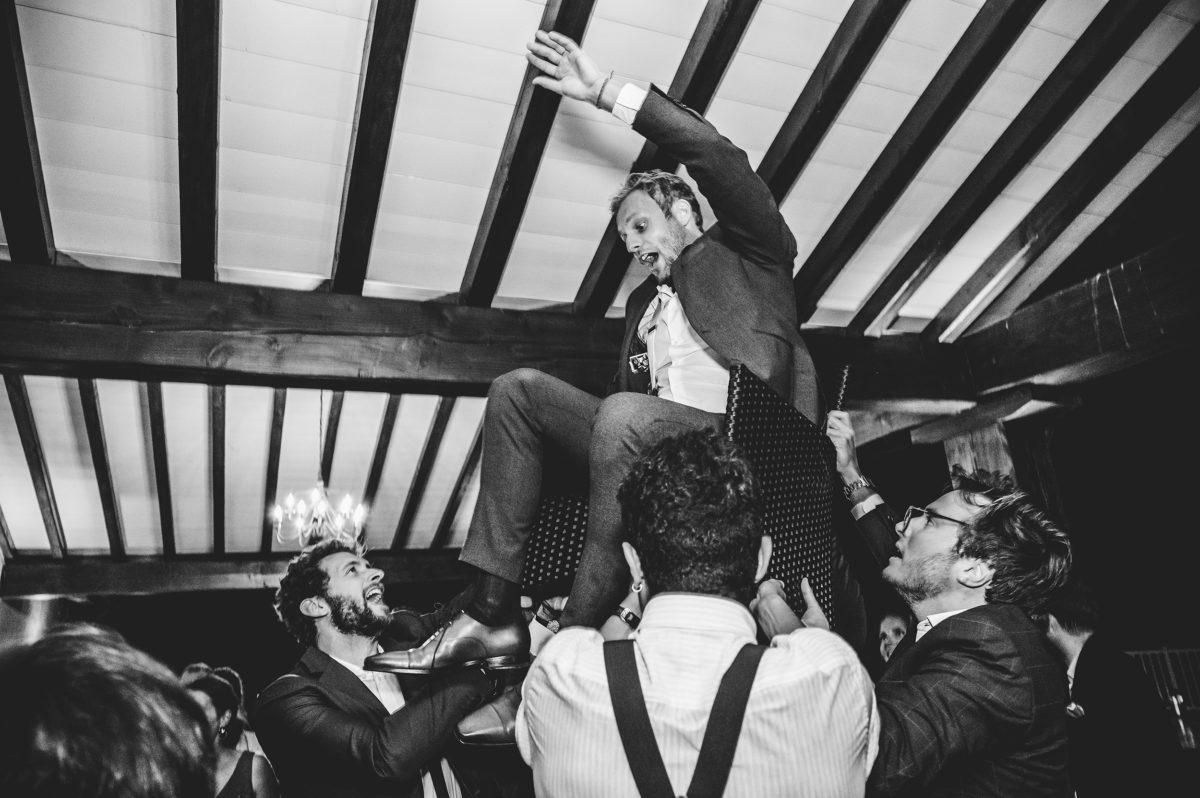 Stéphane Amelinck | Photographe de mariage dans le Pays Basque (64)