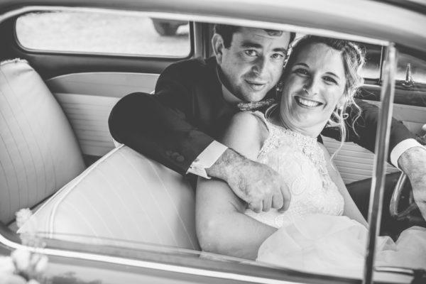 Photographe de mariage à Urugne | Stéphane Amelinck - Photographe