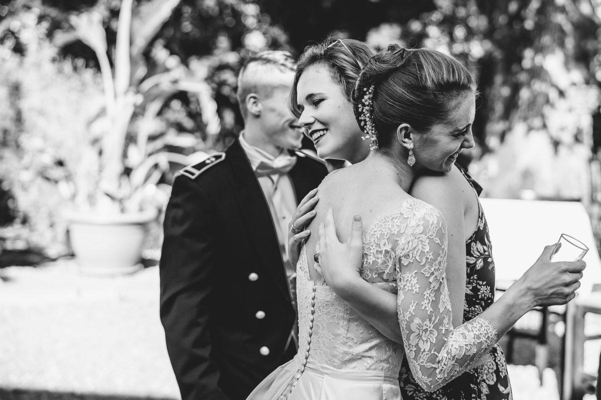 Stéphane Amelinck | Photographe de mariage à Sainte Marie de Gosse