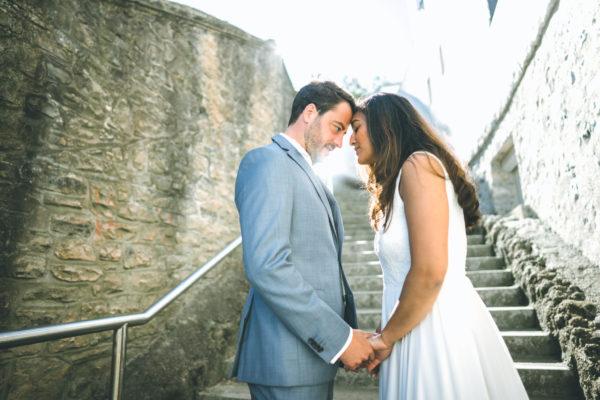 Stéphane Amelinck   Photographe de mariage à Bayonne