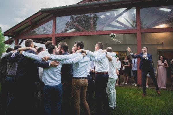 Photographe de mariage dans le Pays Basque   Stéphane Amelinck - Photographe