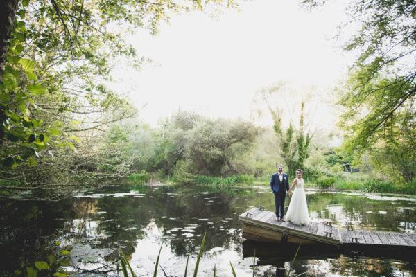 Photographe de mariage dans les Landes   Stéphane Amelinck - Photographe