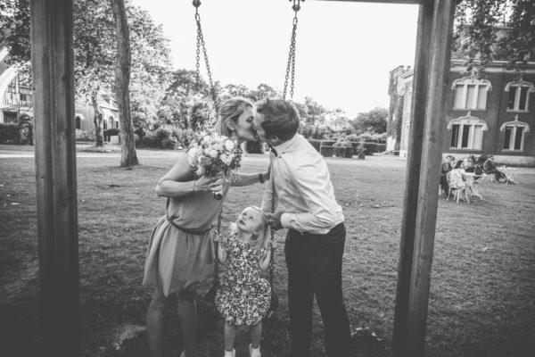 Stéphane Amelinck | Photographe de mariage dans les Landes