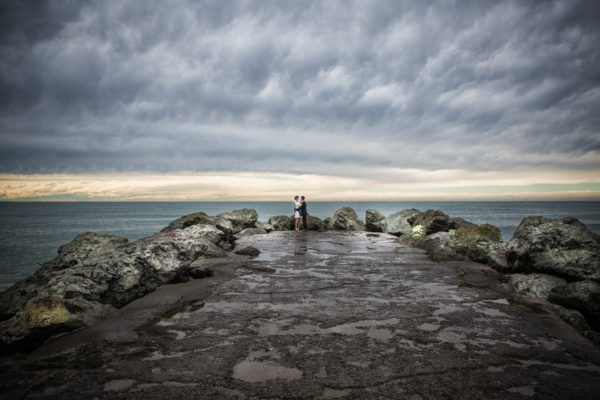Stéphane Amelinck | Photographe de mariage à Saint Paul les Dax