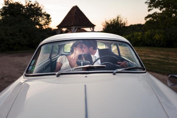Photographe de mariage à Hossegor | Stéphane Amelinck - Photographe