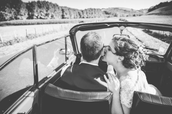 Photographe de mariage à Bidart | Stéphane Amelinck - Photographe