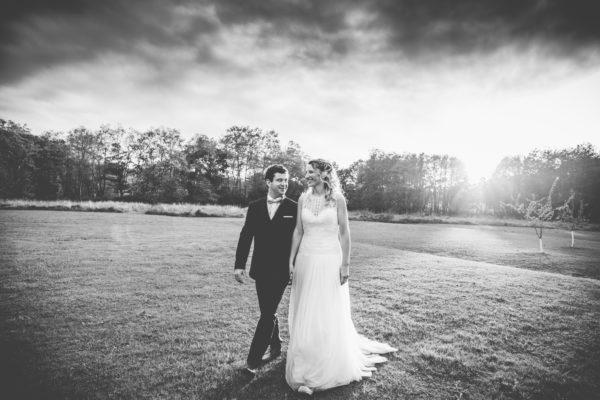 Stéphane Amelinck | Photographe de mariage à Urugne