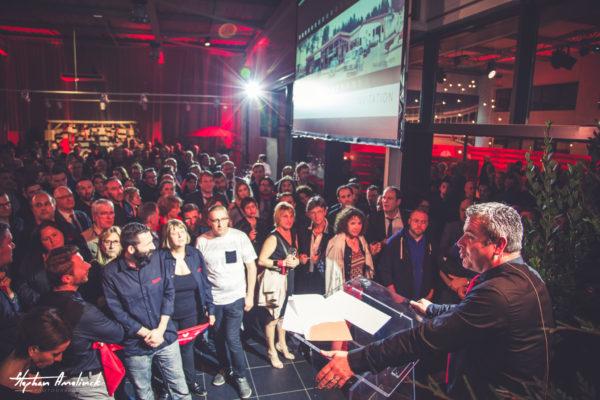 Stéphane Amelinck | Photographe évènementiel – entreprise