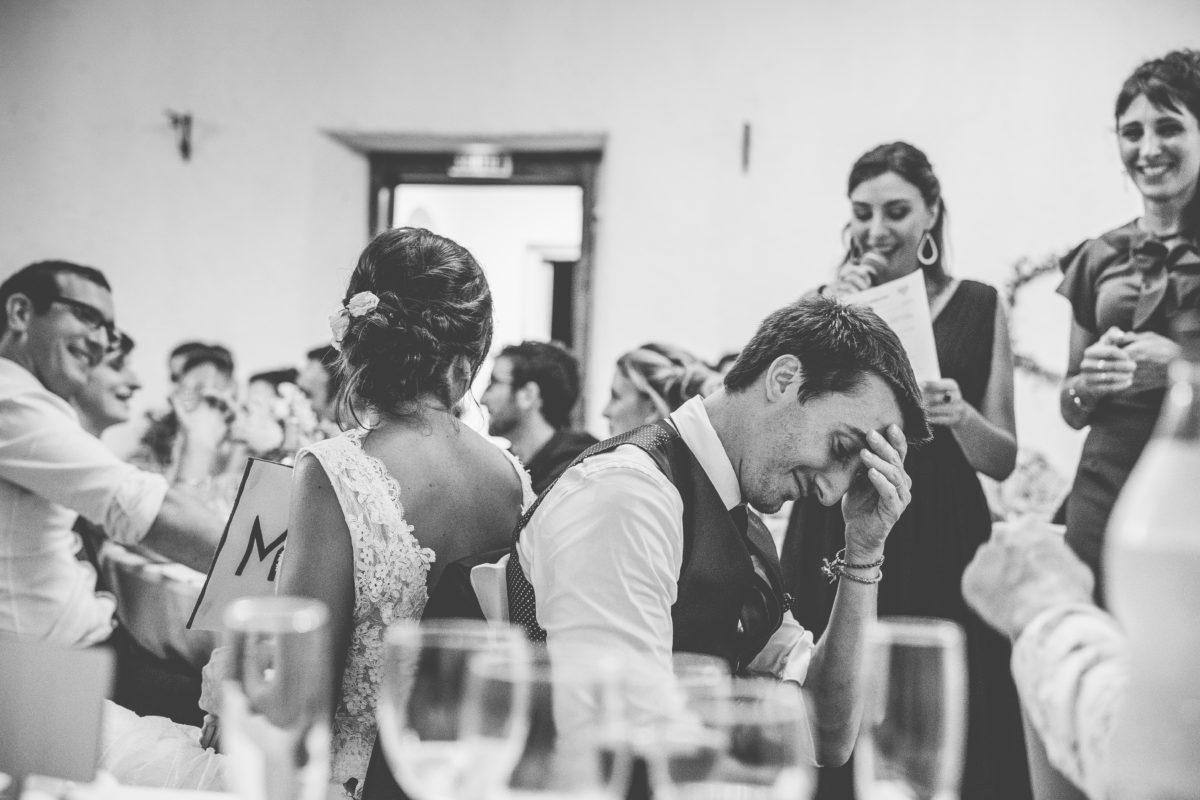 Stéphane Amelinck | Photographe de mariage dans le sud ouest