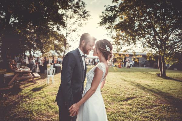 La photographie de mariage en couleur ou en noir et blanc ? | Stéphane Amelinck - Photographe