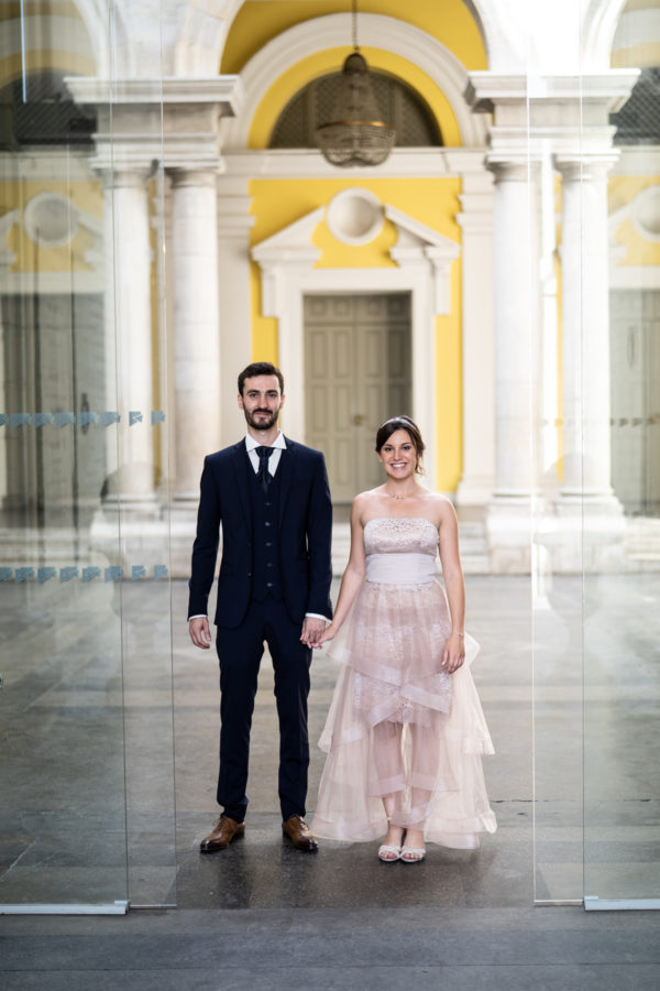 Stéphane Amelinck   Photographe de mariage à Pau