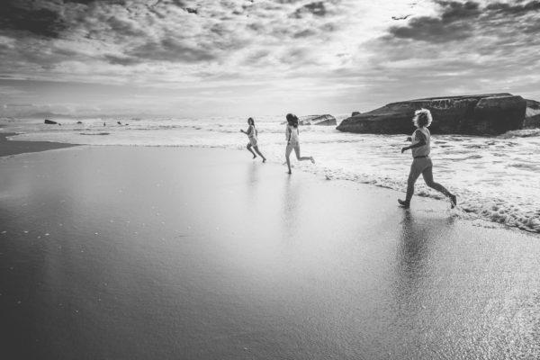 Stéphane Amelinck | Photographe pour EVJF dans le Pays Basque