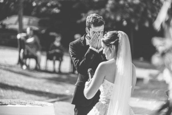 Photographe de mariage à Pau | Stéphane Amelinck - Photographe