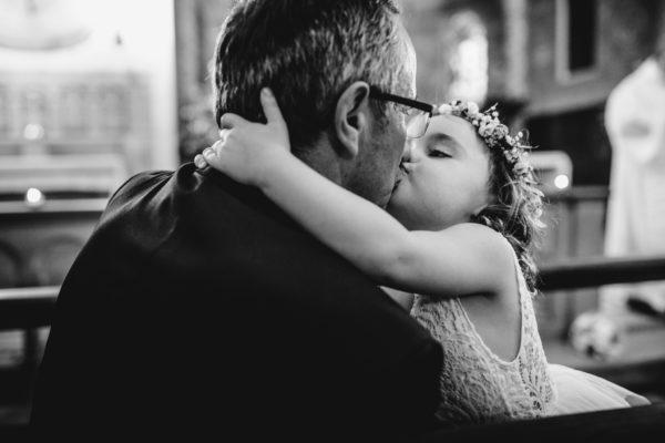 Stéphane Amelinck | Photographe de mariage