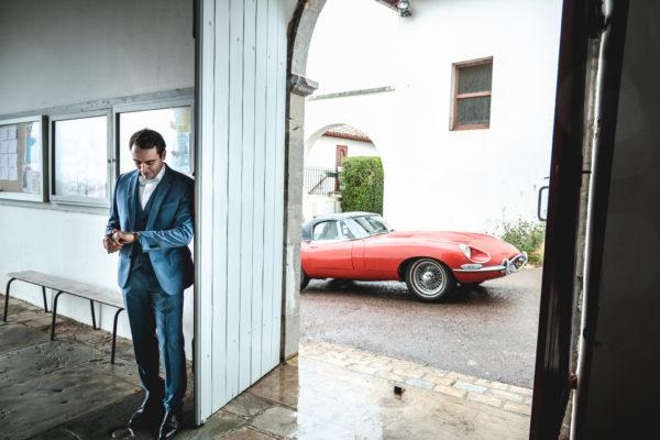 Photographe de mariage dans le Pays Basque (64) | Stéphane Amelinck - Photographe