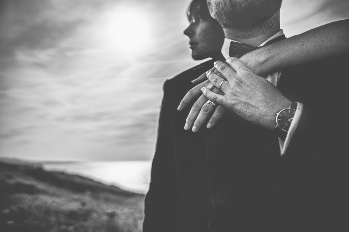 Stéphane Amelinck | Photographe de mariage dans les Landes (40)