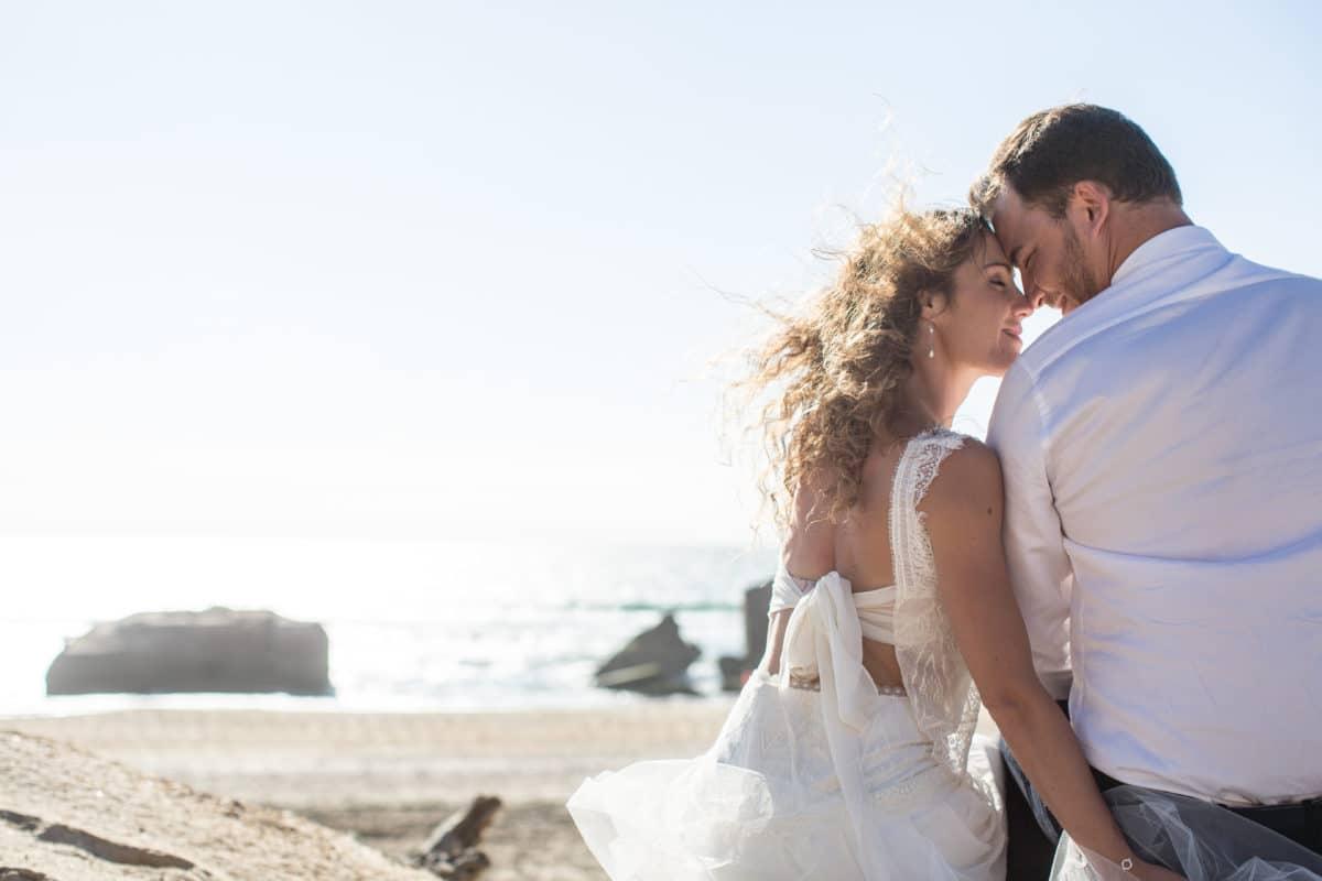 Stéphane Amelinck | Séance photographie de couple et d'engagement