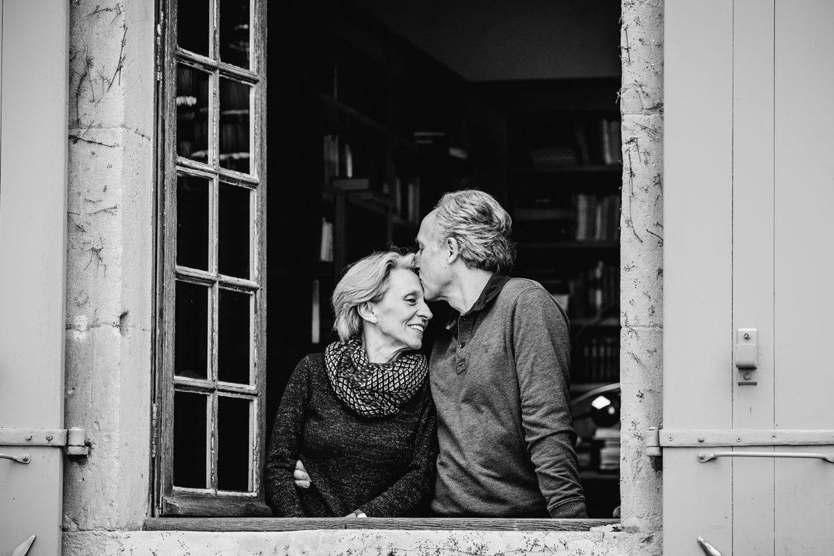 Stéphane Amelinck | Photographe de portrait